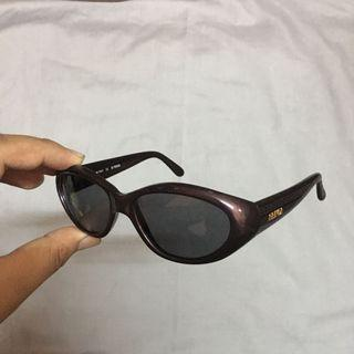 Fendi fs 198 Sunglasses