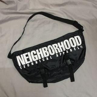 Neighborhood bag