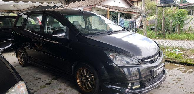 Exora, careful owner, SELL CHEAP!!