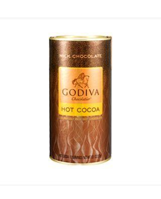 Godiva Hot Cocoa 熱朱古力 410g