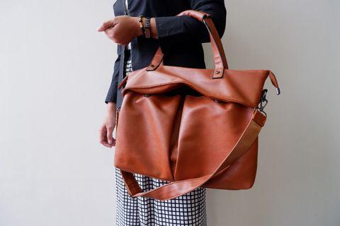 Banting Harga! Tas Batam -Zara Bag