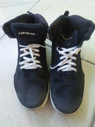 AirWalk Original