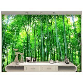 3D Wallpaper Customized design
