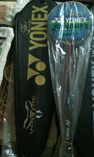 Yonex Voltrix Racket LCW