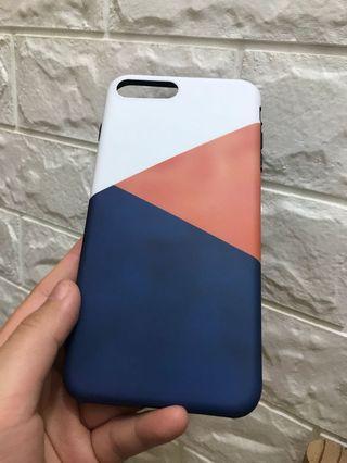 iPhone 7/8 Case,全新包郵,大機size