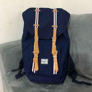 Herschell Bags