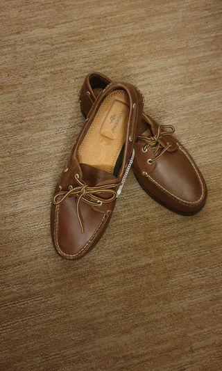 SPERRY TOPSIDER SHOE USA