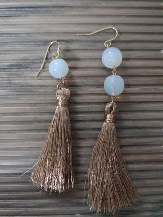 🚚 Earrings (Ready stock)
