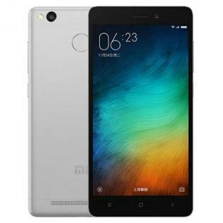 Redmi 3s For Sale !