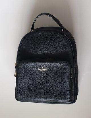 🚚 Kate Spade Backpack