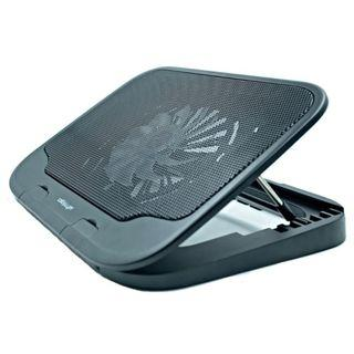 COLDPLAYER IS 930 . LAPTOP COOLING PAD