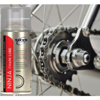 Bicycles Chain Lube