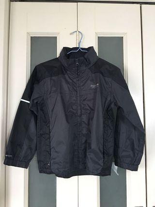 Regatta Great Outdoors Boys Jacket