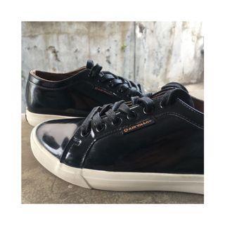 Sepatu Airwalk Harion