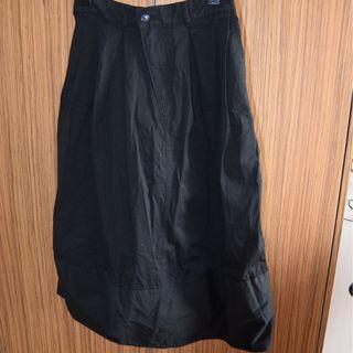 (M) Skirt from Japan