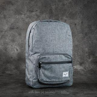 Herschel Pop Quiz 22L