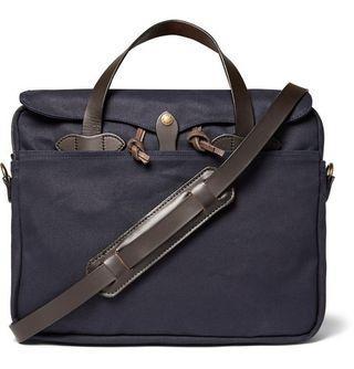 Filson 257 briefcase