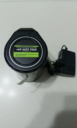 Router D-Link DIR-850L