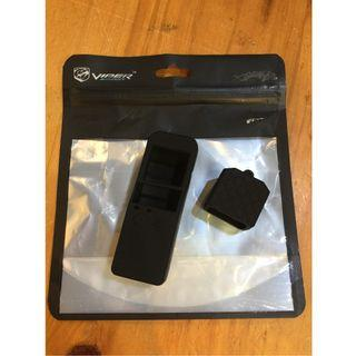 Viper OSMO Pocket矽膠保護套(香港行貨)