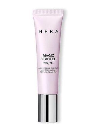 🚚 Hera Magic Starter SPF 02