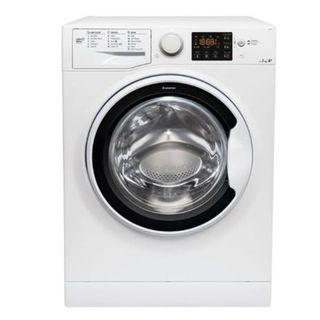 Ariston RSG721 EX 7kg Front Load Washer