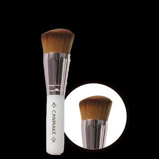 Canmake face brush no 1
