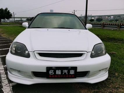 2000年 K8  1600CC