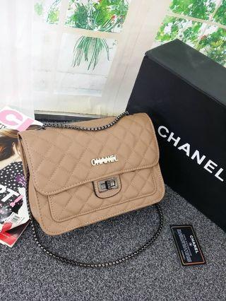 Chanel rm50 offer