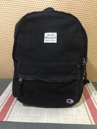 Authentic Champions Daypack Bag