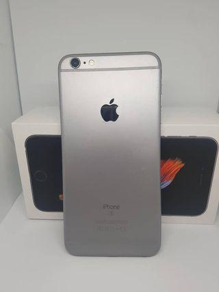 Ip6s plus for sale
