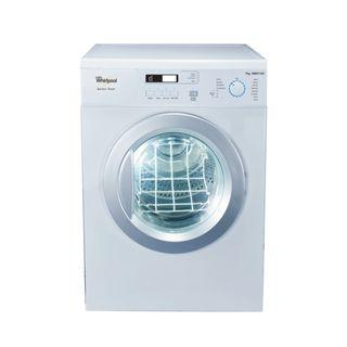 Whirlpool AWD712S 7KG VENTED DRYER