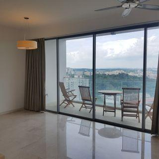 CENTRO RESIDENCES - Apartments fro Rent, Ang Mo Kio MRT Station, Shopping Centre