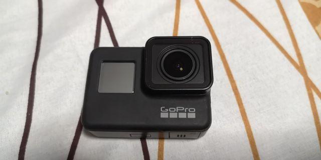 🚚 Gopro hero 7 black for sale