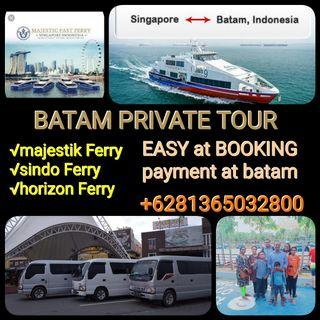 BATAM 2 way Ferry tickets and transport (http://www.wasap.my/+6281365032800/Hallo,yunas