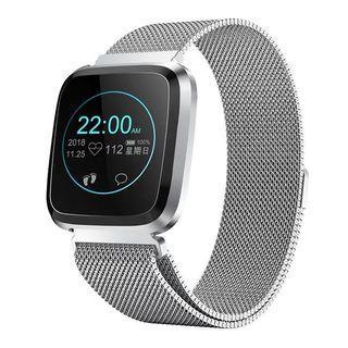 Promo! PeaCloud Smart Watch