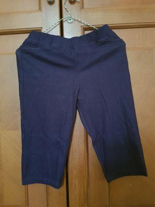 ❤ Celana Legging jeans