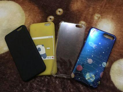 take all case ip 6+/6s+