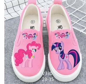 Shoes v330