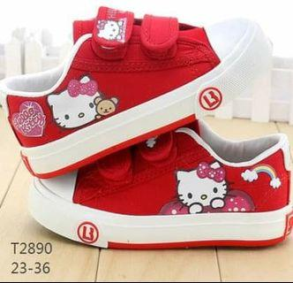 Shoes for kids T2890
