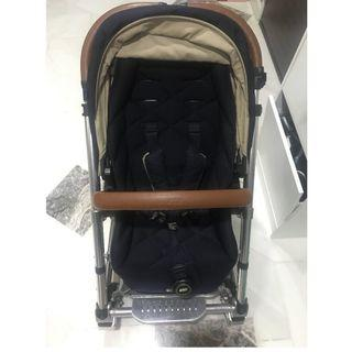 Clearance MaMas & Papas Infant and Toddler Stroller