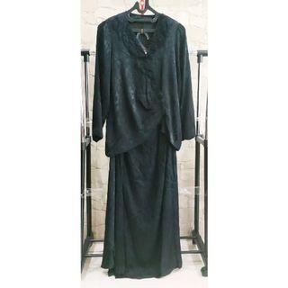 Baju/Dress wanita