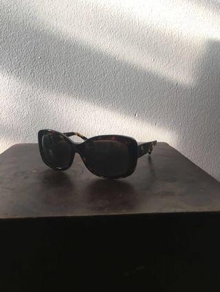 Chanel! Authentic Sunnies