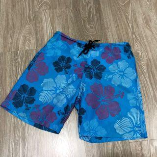 💯 [Brands Outlet] Short Pants #JuneToGo #MGAG101