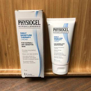 Was $23! Physiogel Daily Moisture Therapy Cream 75ml