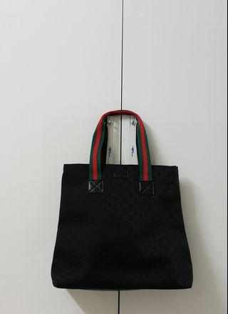 Gucci OL handbag