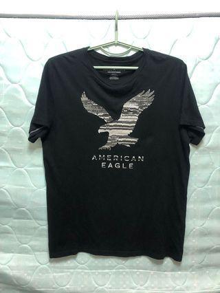 🚚 老鷹🦅美品牌 全新棉T American Eagle 特價出售