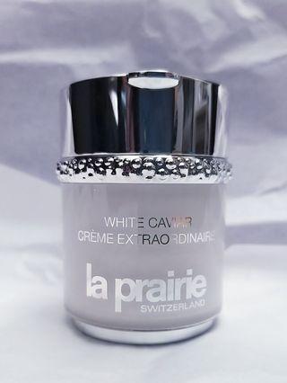 La Prairie Cream Extraorfinaire 緊緻昇華霜 5ml