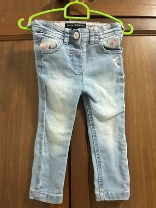 Primark Jeans (bought in UK)