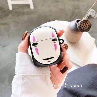 [PO] Spirited Away AirPods Casing