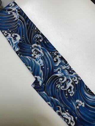 Women Kimono Belt